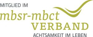 Mitglied im Verband - mbsr-mbct